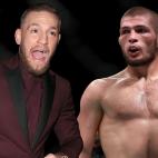 180403 connor mcgregor fight khabib feature