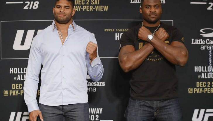 226 Alistair Overeem and Francis Ngannou.0