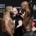 430 Daniel Cormier and Jon Jones.0