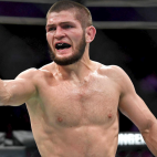khabib nurmagomedov tony ferguson set for title fight at ufc pay per view in april per report 0