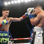 brian castano claims wbo junior middleweight title after trumping patrick teixeira 6089935