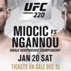 Miocic vs Ngannou set for UFC 220 in Boston 645768 OpenGraphImage