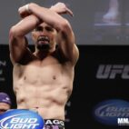 030 Glover Teixeira gallery post crop exact