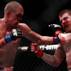 110 jim miller vs joe lauzon gallery post.0