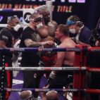whyte povetkin fight 4 1616899211